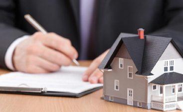 chilliwack-mortgage-advisor-367x225
